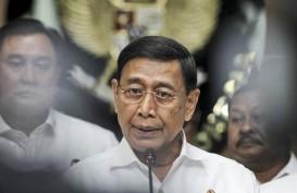 Pelaku Penusukan Wiranto Dituntut Hukuman 16 Tahun Penjara