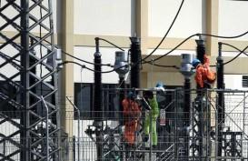 Pemerintah Perlu Menyikapi Kinerja Keuangan PLN