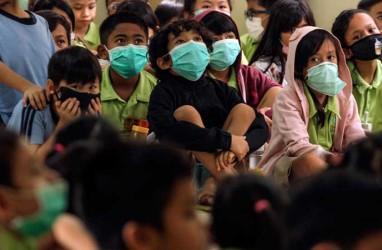 Pemda Diminta Segera Siapkan Pembukaan Sekolah di Zona Hijau