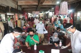 Positif Covid-19 di Kota Malang Tambah 14 Orang, Kumulatif 109 Kasus