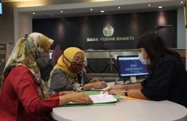 Tak Tanggung-tanggung, Bank Yudha Gandeng Huawei dan Sunline Bangun Digital Banking