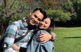 Menikah 7 Tahun, Asmirandah Akhirnya Hamil Anak Pertama