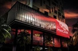 Museum MACAN Berencana Kembali Buka Pada Pertengahan Juli atau Agustus 2020