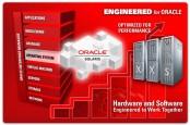 Tren Beralih ke Komputasi Awan, Oracle Catat Penjualan di Bawah Perkiraan