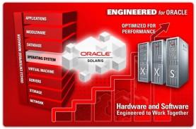 Tren Beralih ke Komputasi Awan, Oracle Catat Penjualan…