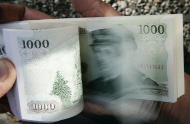 Antisipasi Resesi Akibat Corona, Bank Sentral Chile Pertahankan Suku Bunga