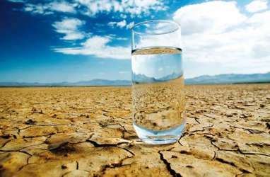Kenali Tanda-Tanda Anak Dehidrasi dan Begini Cara Penanganannya