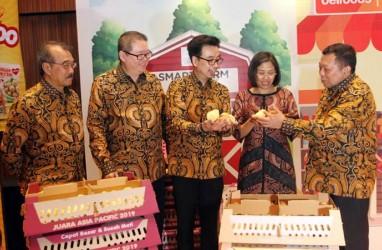 Theo Lekatompessy Sah Jadi Komisaris Independen Sierad Produce (SIPD)
