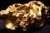 Penjelasan The Fed Membuat Harga Emas Berbalik Melemah