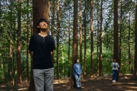 Yuk, Intip 9 Obyek Wisata Kebugaran Baru di Korea…