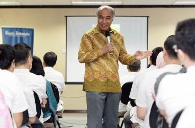 Komisaris Anyar Siap Dukung Sierad Produce (SIPD) Jadi 3 Besar di Indonesia