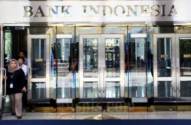 Ekonom: Jalur Moneter Bukan Kunci Utama, Haruskah BI Pangkas Suku Bunga?