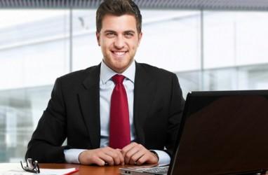 5 Tips Meredakan Stres Saat Bekerja