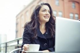 4 Cara untuk Menghindari Kesendirian sebagai Solopreneur