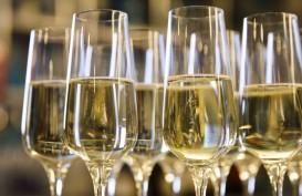 Menakar Urgensi RUU Minuman Beralkohol di Prolegnas Prioritas 2020