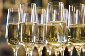 Menakar Urgensi RUU Minuman Beralkohol di Prolegnas…