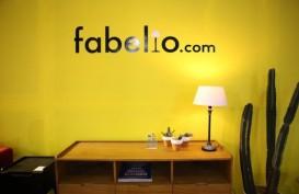 Fabelio Raup Pendanaan Seri C Sebesar US$9 Juta