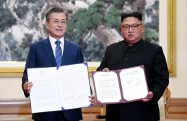 Panas! Korea Selatan Keluarkan Peringatan untuk Korea Utara