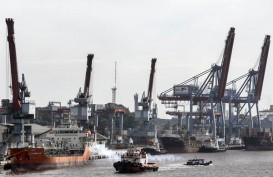 IPC Beberkan Dampak Negatif Digitalisasi Pelabuhan