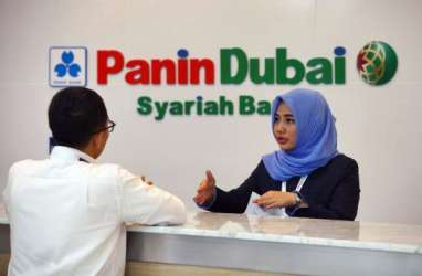 Bank Panin Dubai Syariah Bakal Rights Issue, Bidik Dana Rp1,5 Triliun
