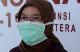 Pemprov Sumatra Utara Pastikan Proyek Sport Centre Tetap Jalan
