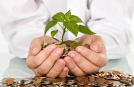 Simpanan Perbankan Tumbuh hingga Awal Juni, Kecuali di Bank Kecil