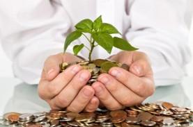 Simpanan Perbankan Tumbuh hingga Awal Juni, Kecuali…