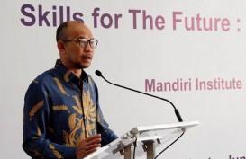 Pemulihan Ekonomi Indonesia Bakal Lebih Lama dari Singapura dan Vietnam, Kok Bisa?