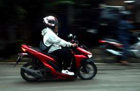 New Normal Dimulai, Ini Tips Berkendara Aman Bagi Bikers