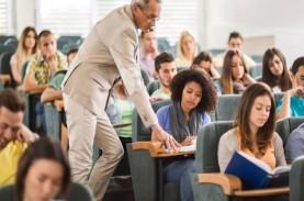 5 Langkah Memulai Bisnis Jika Anda Masih Mahasiswa