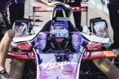 Formula E Bakal Gelar Balapan Maraton dalam Sembilan Hari