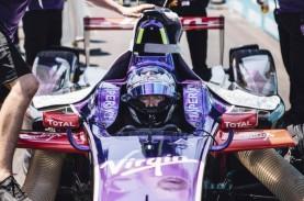 Formula E Bakal Gelar Balapan Maraton dalam Sembilan…