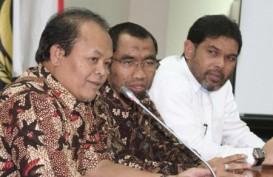 Wakil Ketua MPR: Setop Pembahasan RUU HIP, Jangan Cuma Ditunda