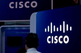 Cisco Rilis Platform Keamanan Cisco SecureX