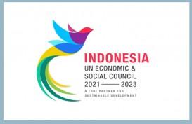 Jadi Anggota ECOSOC Bantu Indonesia Pulihkanan Ekonomi dari Pandemi Covid-19