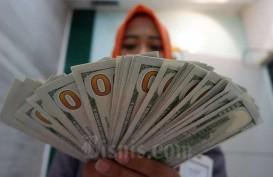 Dolar AS Diprediksi Perkasa, Mampukah Rupiah Menguat?