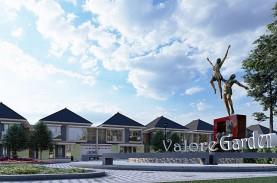 CitraLand BSB City Rilis Rumah Inovatif Sesuaikan…