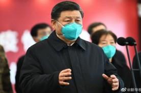 China Minta Perbankan Relakan Laba US$211 Miliar untuk…