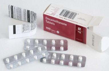 Hati-Hati! Dexamethasone Obat Dewa yang Bisa Jadi Pisau Bermata Dua