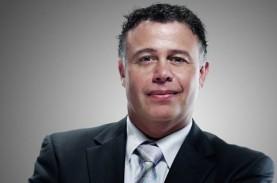 Mantan Bos HP jadi Direktur Intel