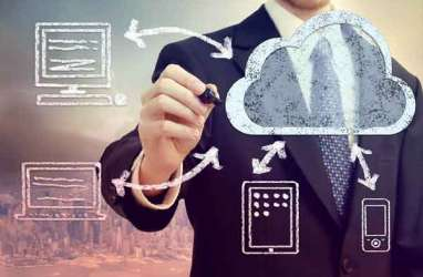 Tantangan Keamanan Cloud, IBM Sampaikan 6 Rekomendasi