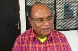 364 Sorong Akhirnya bisa Pulang setelah Tertahan 3 Bulan di Jayapura