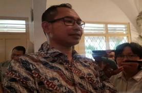 Kasus 2 ABK WNI di Selat Malaka, China Bentuk Satgas…