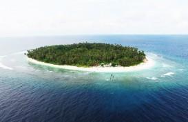 Sambut Normal Baru, KKP Siapkan Protokol Ekowisata Perairan