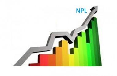 NPL Soloraya 10,54 Persen, Disumbang Perusahaan Tekstil Telat Bayar Kredit