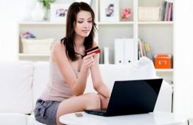 Transaksi Digital Tumbuh Signifikan, Bank BRI Terus Dipercaya Masyarakat
