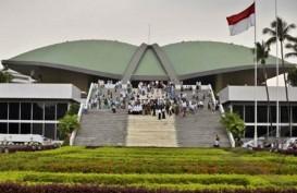 Komisi I DPR Rampungkan Uji Kelayakan Calon Dubes RI, Dari Suryopratomo, M. Lutfi, hingga Iwan Bogananta