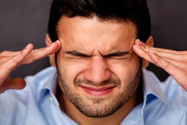 Orang dengan sakit lupus tidak boleh stres - Boldsky.com
