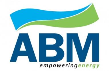 ABMM Kantongi Kontrak Jasa Pertambangan Baru Rp348,6 miliar