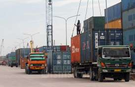 Tiongkok, India, dan Filipina Dominasi Ekspor Kaltim